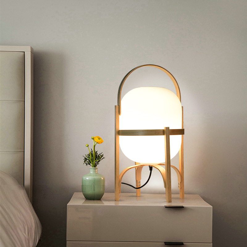 Application Table Lamp Online