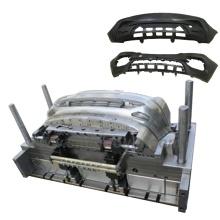 fabricant de moulage pièces automobiles automobiles moule d'injection plastique