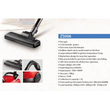 Family Vacuum Cleaner #006