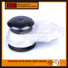 Moteur de montage pour Mazda Tribute EC01-39-040A Pièces de moteur de voiture