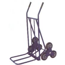 Treppensteigen-Handwagen HT1312B