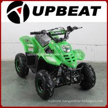 110cc Automatic ATV Quad