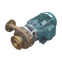 Cryogenic Centrifugal Pump