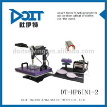 6 em 1-2 Transfer Heat Prima DT-HP6IN1-2