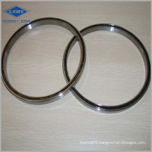 Rubber Sealed Type Thin Section Bearings Ju045cp0 for Packing Machinery