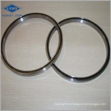 Rubber Sealed Thin Section Rolamentos Ju045cp0 para Máquinas de Embalagem
