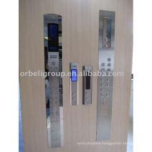 Elevator Hall operation panel(HOP,COP,LOP),Lift parts