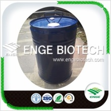 Mosquito killer raw material Dimefluthrin 95% TC