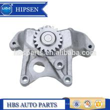 JCB Spare Parts Backhoe Loader Oil Pump 02/201050 02201050 02-201050