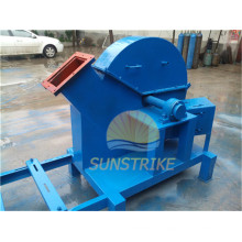 2015 New Type Disc Wood Chipper/Wood Chips Machine Good Salling