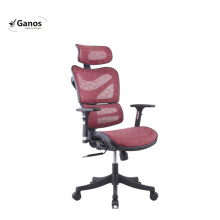 Best office manager chair for back support