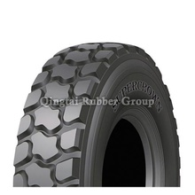 20 inch Truck Tires