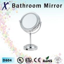 Miroir cosmétique LED 6 pouces
