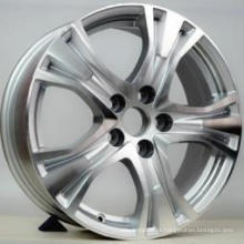 para Audi Hre Replica Car Auto Wheel
