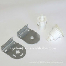 curtain accessory,curtain fittings,curtain design,roller blind accessories,roller blind component,roller shade mechanism