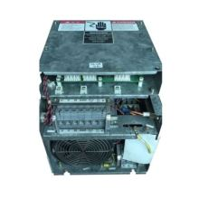 Lift OTIS OVF30 Inverter ACA21290BA4