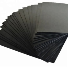HDPE Plastic Sheet LDPE Geomembrane Suppliers