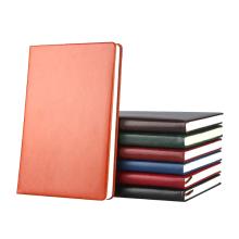 Custom logo 5 minute journal 5 years planner journals notebook