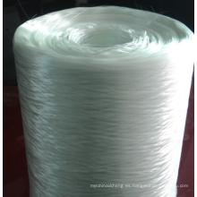 fiberglass roving direct roving high quality best price