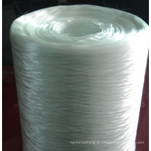 fibra de vidro direto itinerante fibra de vidro