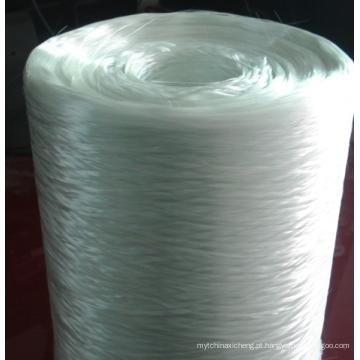 roving de fibra de vidro direto roving alta qualidade melhor preço