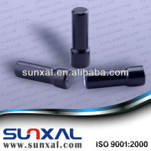 Cylindrical Rare Earth NdFeB Magnet