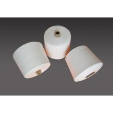 Gesponnenes Polyester-Garn für Nähgarn (50s / 2)