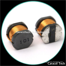 FCD104 Wholesale 1mh Power Mutual Inductor With Copper Coil
