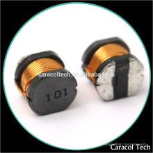 Iniciador de microfone Smd Chip de alta freqüência para CDR portátil