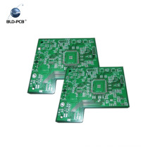Print circuit board,fr4 pcb board,pcb prototype and assembly manufacturer