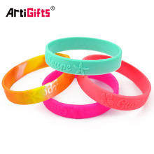 Promotion bracelet wedding thank you gifts for guests