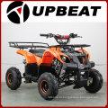 110cc Утилита Quad Bike ATV (50cc / 70cc / 90c / 110cc / 125cc)