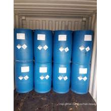 High-Efficiency Herbicide-Diquat 40% TC with CAS No. 2764-72-9