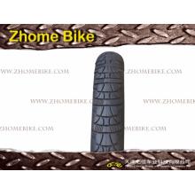 Bicicleta pneumático/bicicleta pneumático/moto pneu/moto pneu/preto pneu, pneu de cor, Z2519 16X 1.75 20X1.75 cidade bicicleta, bicicleta de Velo