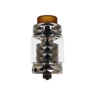 Big Damp Marvec Ny Ankomst Priest RTA V2