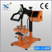 Baseball Cap Heat Press Transfer Printing Machine Cp815b