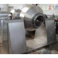 Szg-3000 Doppelkegel-Rundtrocknungsmaschine für Granulate