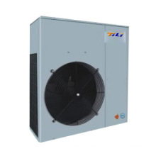 Water Heater Heat Pump with Water Pump Inside