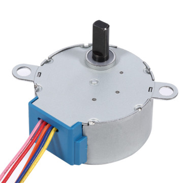 Air Conditioner Fan Motor   Air Cond Blower   Blower Motor In AC Unit