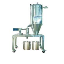 QYF Powder grinding machine
