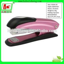 kinds of manual paper stapler