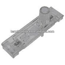 FS-030-2 AC Sicherungsblock Power Off Indikator