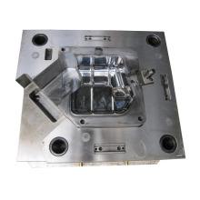 Moldeo por inyección plástico barato modificado para requisitos particulares normal del tanque de agua de los moldes por inyección