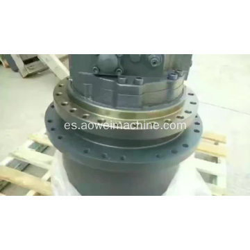 9275946 Mando final Hitachi ZX470 9262852 ZX450-3 Motor del dispositivo de desplazamiento 9217847 9276643 9251680