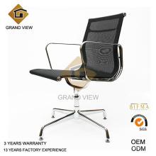 Designer Eames Office Mesh chaises (GV-EA108 mesh)