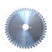 PCD Cutting Circular Saw Blade