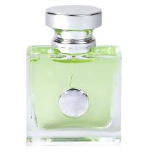 Popular Classica Design Man Perfume