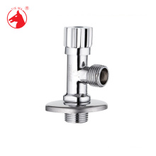 Popular washing machine angle valve
