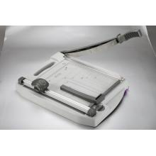 Paper Cutter With LED