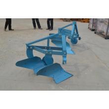 LCBL-225 series of plow